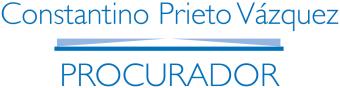 Procuradores viveiro constantino prieto vazquez for Registro de la propiedad lugo